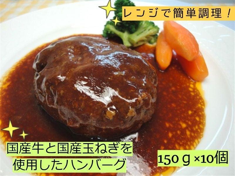 啓翁桜 80cm×8本