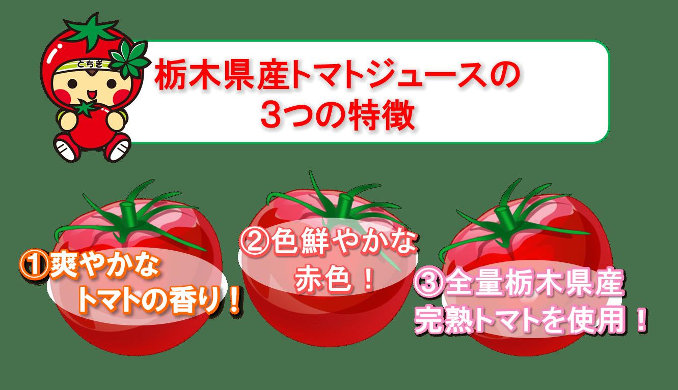 https://www.ja-town.com/img/goods/3101/tomajyu/tomatojyu-su29.png
