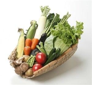 <産地直送JAタウン> 〜採れたて!〜えらべる!野菜ボックス<12品>画像