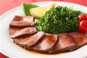【お歳暮】 「久留米産」博多和牛ローストビーフ(JAくるめ)