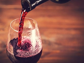 果実酒(ワイン)