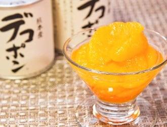 果物瓶詰・缶詰・ドライフルーツ・加工品